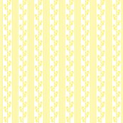 Rrjoy_in_white_and_yellow_shop_thumb