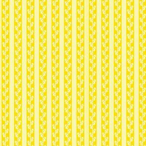 Joy in Yellow