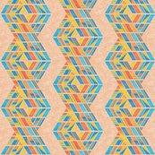 Rrremake_color-grid-3-flecked_copy_shop_thumb