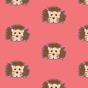 Rlewis_the_colourful_lion_ed_shop_thumb
