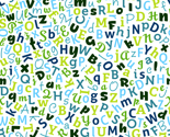 Seamless_letters_thumb