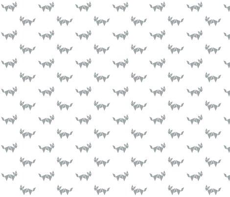 Rrrrtangram_fox_in_grey_on_white.ai_shop_preview