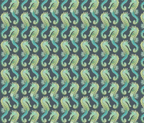 Rseahorse_on_grey-green_shop_preview