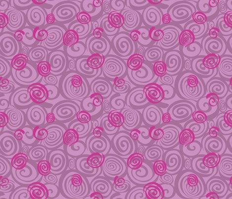 Rspiral_pinkpurple_shop_preview