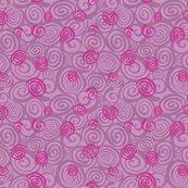 Rspiral_pinkpurple_shop_thumb