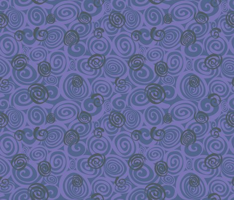 Rspiral_repeat_blue_shop_preview