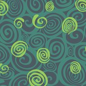 Rspiral_greens_shop_thumb
