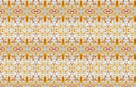 Keep it Light fabric by susaninparis on Spoonflower - custom fabric