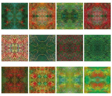 CKTLNPKN_Spoonflower_Graphicmind fabric by nikposium on Spoonflower - custom fabric