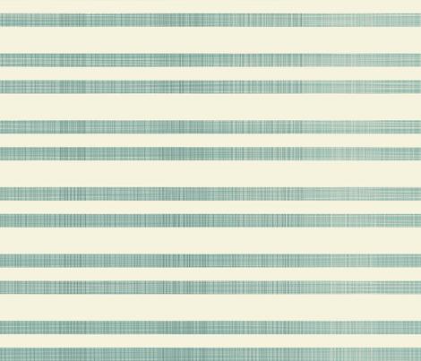 horizontal marine stripes fabric by anastasiia-ku on Spoonflower - custom fabric