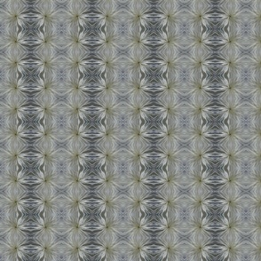 IMG_0473 Mod White