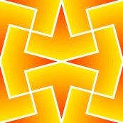 Arrow4g6x-900-15w_yeo_shop_thumb