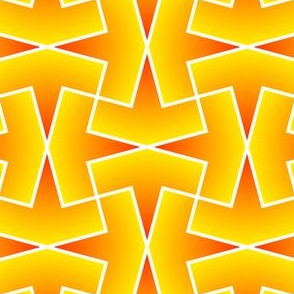 arrow 4g X gradient