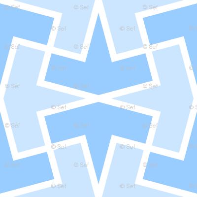 arrow 4g X x2
