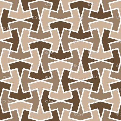 arrow 4g X x3