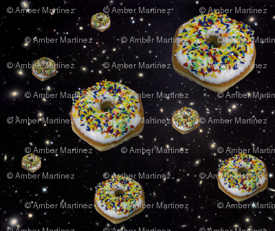 spudnut galaxy