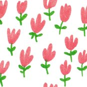 Rtulips_shop_thumb