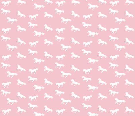 Rrunicorn_stampede_pink_shop_preview