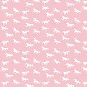 Rrunicorn_stampede_pink_shop_thumb