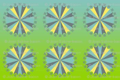 JoanSabine-B_spoonflowerdesign_200