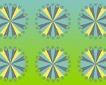 Rrrjoansabine-b_spoonflowerdesign_200_thumb