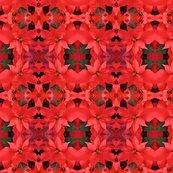 Rredpoinsettia_2518vib_8x8_shop_thumb