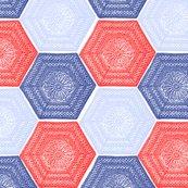 Swedish_crochet_tiled_shop_thumb