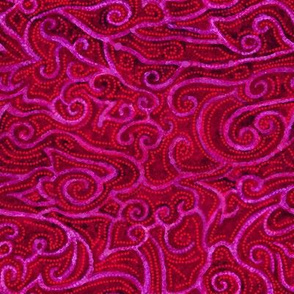 ikat-swirl-malaysian-1500
