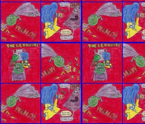 Rgeonauts_last_remake_ed_ed_ed_ed_ed_ed_ed_ed_ed_shop_preview