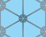 Rjobird-arrow_final1_thumb