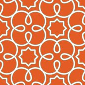 Rgraphic_loopy_4_pattern_copy_shop_thumb