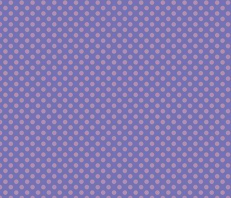 Photoshop_dots_purple_1x1_shop_preview