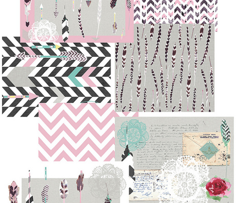 Rrrfeathers_arrows_comment_220490_preview