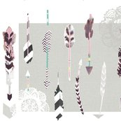 Rrrfeathers_arrows_shop_thumb