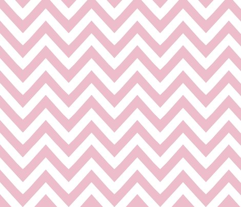 Chevron_pink_arrows_shop_preview