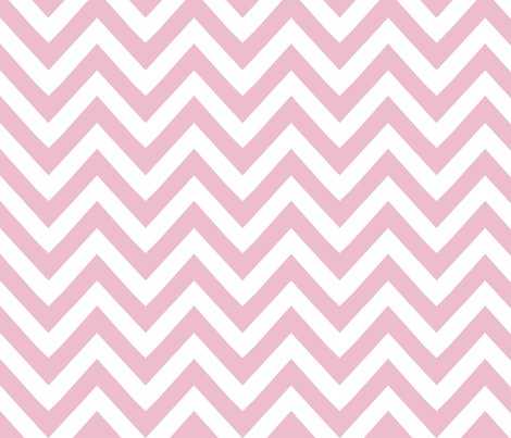chevron_pink_arrows fabric by katarina on Spoonflower - custom fabric