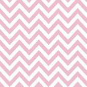 Chevron_pink_arrows_shop_thumb