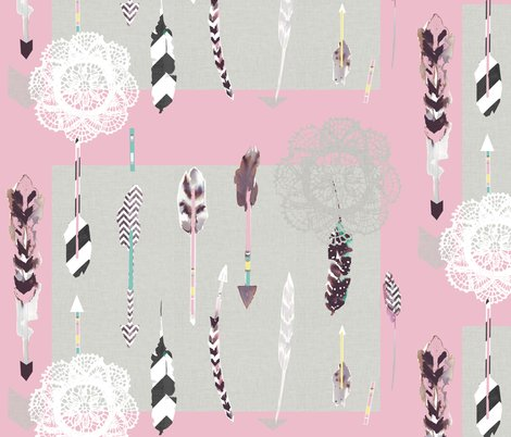 Rrrfeathers_arrows_pink_shop_preview