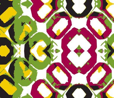 Rold_tile_floor__green_magenta_yellow_shop_preview