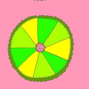 stitch_pink_grapefruit