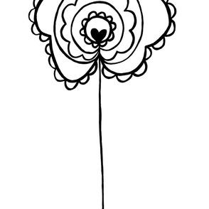 scallopping_flower