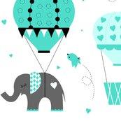 Hot-air-balloon-elephant-mint-02_shop_thumb