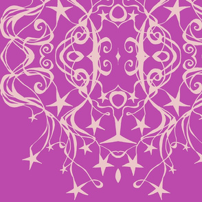 swirls_and_stars_kaleidoscope_3_pink