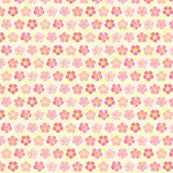 Rrpink_flower_elements_shop_thumb