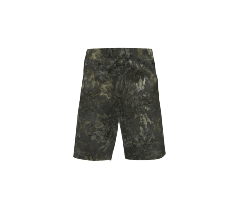 Batik-mud-texture_comment_787559_preview