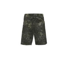 Batik-mud-texture_comment_787559_thumb