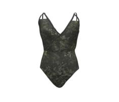 Batik-mud-texture_comment_796829_thumb