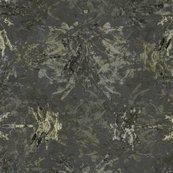 Batik-mud-texture_shop_thumb