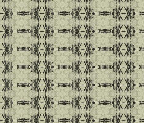 dragonfly--sm fabric by wren_leyland on Spoonflower - custom fabric
