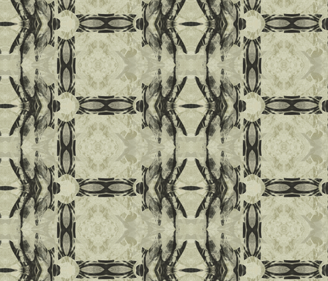 Angles-dragonfly series fabric by wren_leyland on Spoonflower - custom fabric